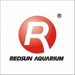 Hangzhou Redsun Aquariums CO.,LTD