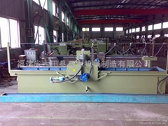 Knife grinder  2600MM