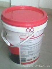 供應廣州塗料桶