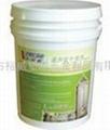 供应广州塑胶桶 1