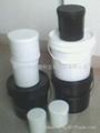 供应油墨罐