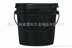 供应油墨桶