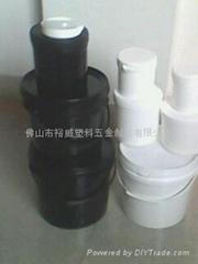 供应电子材料桶