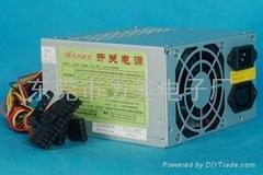 PC POWER,P4-330W