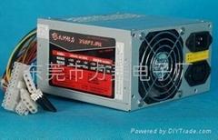 PC POWER,P4-350W