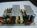 电脑电源工厂自主研法生产,诚招国内外代理,销售合作 2