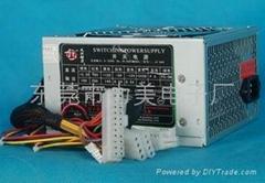 PC  POWER,,P4-400W