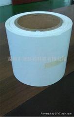 防水耐高温标签纸 SL-4030