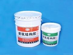 江苏省配套碳纤维胶加固(浸渍胶)