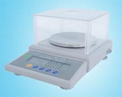 High Precision Electronic scale