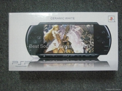 mp4 player with game function