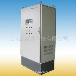 智能节电系统 2