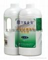 多酶复合清洗剂