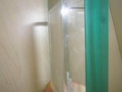 8mm超白玻璃