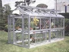 12mm超白玻璃