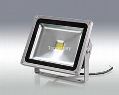 LED 30W 投光燈