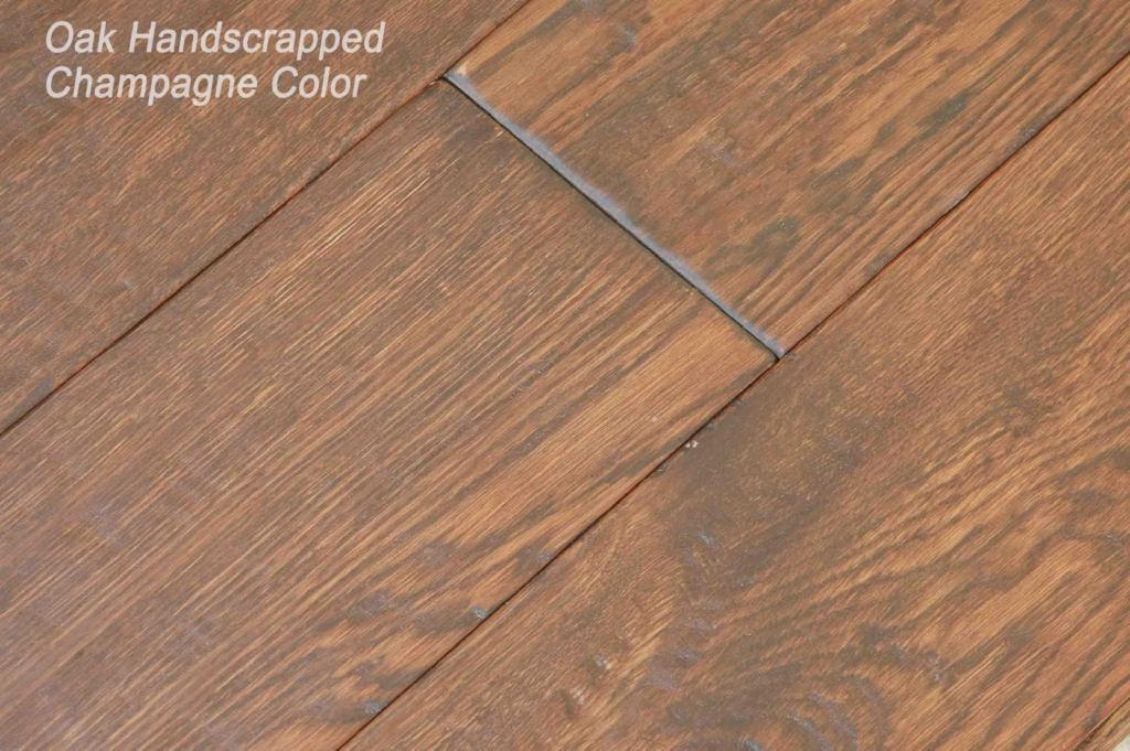Comwooden Flooring Colours : ... Color (China Manufacturer) - Wood & Hardwood Floor - Floors & Flo...