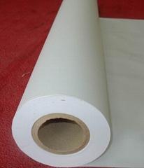 Newsprint Paper/Marker Paper