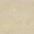 Royal Botticino porcelain tile 1