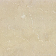 Royal Botticino porcelain tile