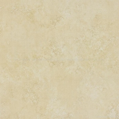Travertine effect tiles