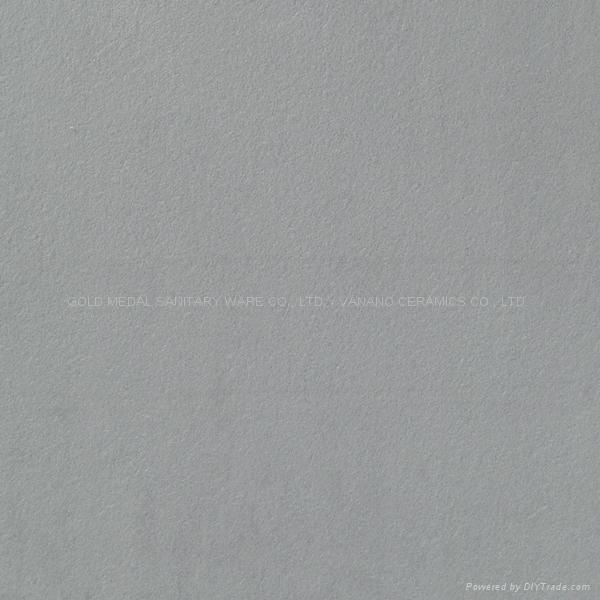 grey polished porcelain tile