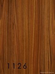 ATTN: 100% You Want High Quality Lamination Flooring,China Flooring,Art Flooring