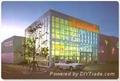 ATTN: 100% High Quality Engineered Floor,Laminate Floor,Parquet Floor,Art Floor 1
