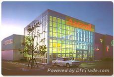 ATTN: 100% High Quality Engineered Floor,Laminate Floor,Parquet Floor,Art Floor