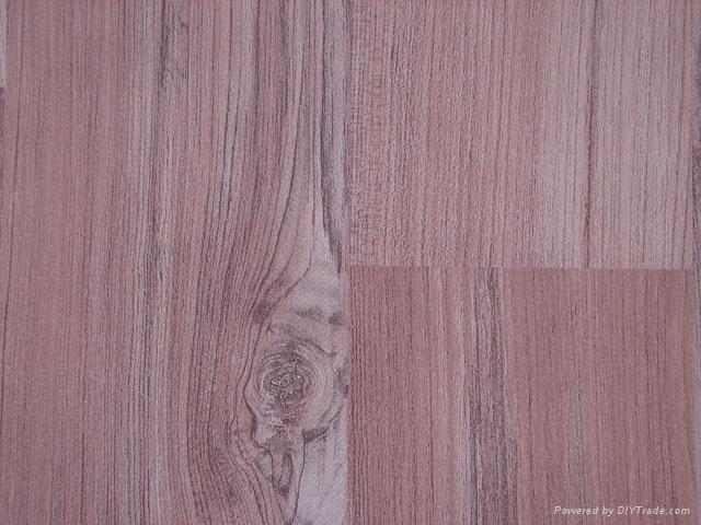 Http Laminateflooringnewseek Blogspot Com 2013 03 Best Quality Laminate Flooring Products Html