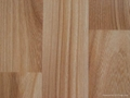 100% High Quality China Flooring