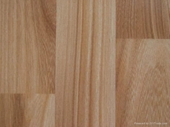 100% High Quality China Flooring,Laminated Wood Flooring