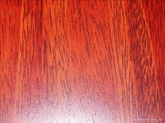 100% High Quality Best Price Crystal Laminate Floor