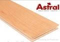 ATTN: 100% High Quality Engineered Floor,Laminate Floor,Parquet Floor,Art Floor 2