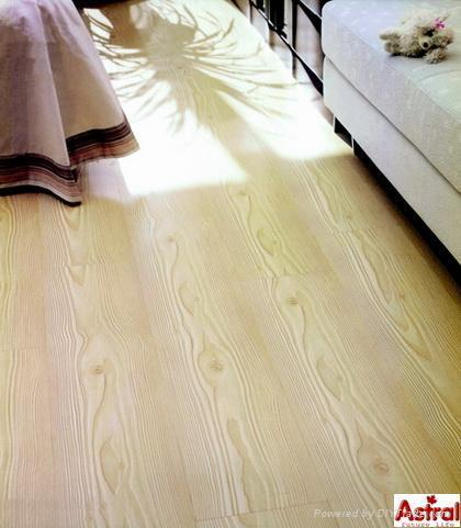 High Quality Engineered Floor,Laminate Floor,Parquet Floor,Art Floor 3