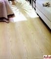 ATTN: 100% High Quality Engineered Floor,Laminate Floor,Parquet Floor,Art Floor 3