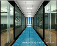ATTN: 100% High Quality Engineered Floor,Laminate Floor,Parquet Floor,Art Floor 4