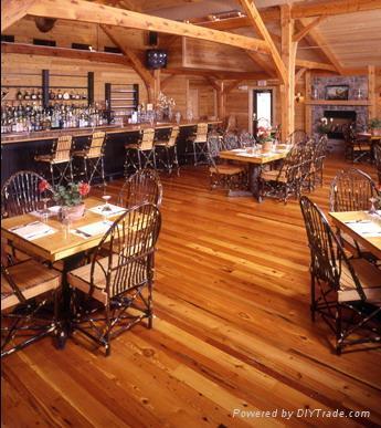 100 High Quality Best Price Engineered Wood Floor 910