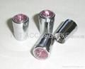 tire valve covers