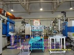 廣東深圳液壓機