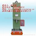 深圳空油壓機