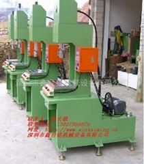 深圳高壓液壓機