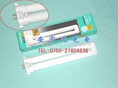 TOSHIBA FPL18EX-N三波长灯管