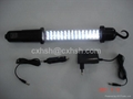 60 LED Work Light