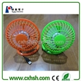 2013 mini USB desk fan,laptop usb fan,table fan