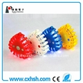 Flash Safety Alarm Light