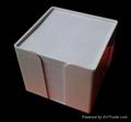 paper cube 1