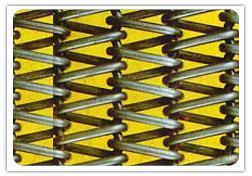 不锈钢输送带 1