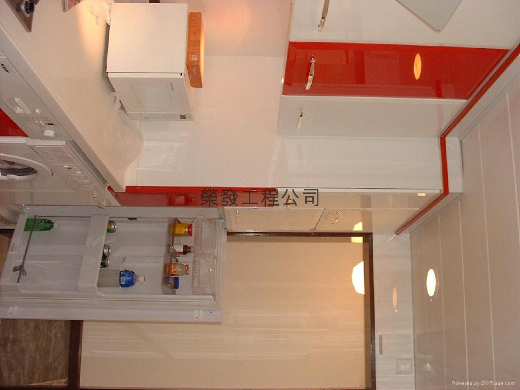kitchen cabinet wf 1 bs hong kong services or others building