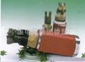 (M)礦用阻燃電纜MYP電纜,